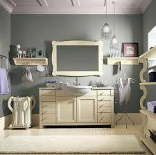 modest interior design furniture at style desi 5611 dkazpi in