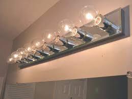 how to replace a light fixture light fixture screws how to remove light fixture lighting designs