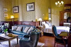 chambre d hote roanne le château d origny chambres d hôtes à roanne dans la loire 42