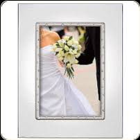 wedding gifts engraved engraved wedding gifts engravable frames guest books wine
