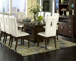 everyday table centerpiece ideas remarkable dining table
