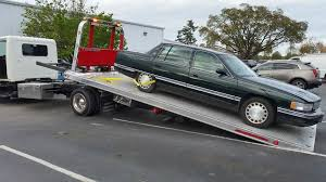 Tow Truck Business Cards Towing Hampstead Nc Towing Castle Hayne Nc Towing Wilmington Nc