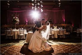 Wedding Halls In Michigan Detroit Wedding Venues Rochester Michigan Weddings Auburn