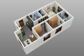 3 bedroom home design plans beautiful on bedroom 10 this small