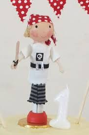 32 best dolly pegs images on pinterest clothespin dolls clothes