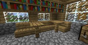 How To Make A Table In Minecraft Pressure Plate U2013 Official Minecraft Wiki