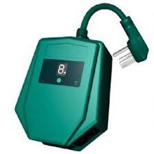 how to set an outdoor light timer smartness christmas light timer instructions home depot target