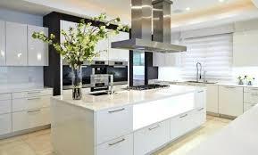 plan cuisine 12m2 cuisine 12m2 ilot central plan cuisine 12m2 avec ilot central