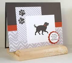 sympathy cards for pets 303 best cards pet sympathy images on pet sympathy