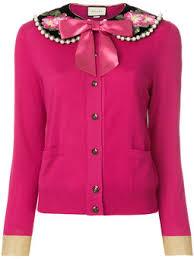 gucci clothing for women u2013 luxury fashion u2013 farfetch