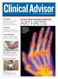 may 2017 clinical advisor by the clinical advisor issuu