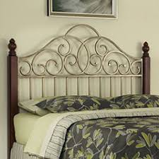 Headboards For California King by California King Headboards Beds U0026 Headboards For The Home Jcpenney