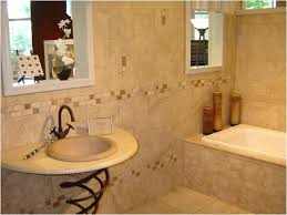 bathroom design pictures gallery best 25 bathroom tile gallery ideas on white bath