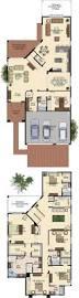 Monsterhouseplans 234 Best Homes Images On Pinterest House Floor Plans Dream
