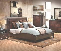 bedroom furniture okc bedroom furniture okc bedroom furniture bedroom expressions inside