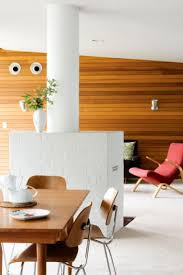130 best mid century modern images on pinterest home mid