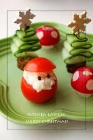 adorable u003e h e b sweet potato stackers and other christmas