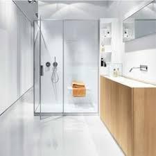 piatti doccia makro piatto doccia in corian皰 slim by makro design makrodesign piatti