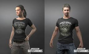 pubg free download pubg 1 0 for pc download available now with free tshirt for a