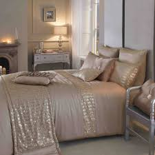 best bed sheets for summer blush and gold bedroom kylie minogue summer bedding has arrived