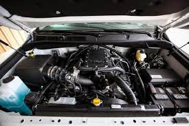 toyota tundra supercharger for sale let on my supercharger toyota tundra forum