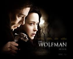 wolf man wolfman 1280 9 150x150 the wolfman movie wallpapers