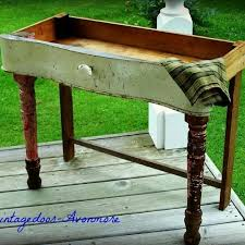 Build A Desk With Drawers Best 25 Old Drawers Ideas On Pinterest Dresser Drawer Crafts