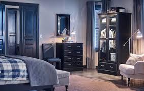 Bedroom Furniture  Ideas IKEA Ireland - Design bedroom ikea