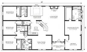 split bedroom floor plan ranch split bedroom floor plans collection with picture