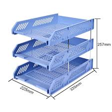 Office Desk Trays by Compare Prices On Office Filing Trays Online Shopping Buy Low