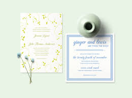 wedding invitations with pictures wedding invitations shop for beautiful unique wedding invites