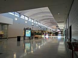 Barnes Noble Roseville Mn Har Mar Mall Wikipedia