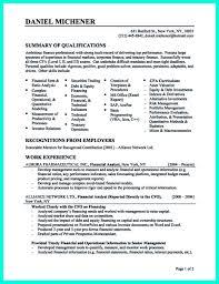 Risk Management Resumes Data Analyst Resume Sample Resume For Your Job Application