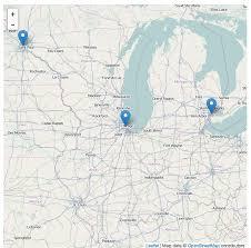 Leaflet Google Maps Tutorial U2014 Tarbell 1 0 5 Documentation