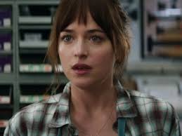 movie fifty shades of grey come out fifty shades of grey reviews metacritic