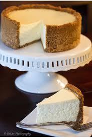 9380 best u2022 cheesecake u2022 images on pinterest desserts