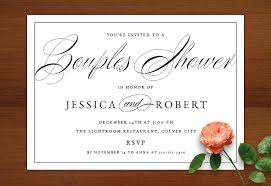 Formal Wedding Invitations 47 Examples Of Wedding Invitations