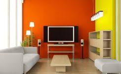 Diy Home Design Software Free Diy Home Design Software Free 1000 Ideas About Home Design