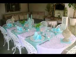party table centerpiece ideas party table decorations ideas