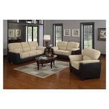 112 best home decor images on pinterest home ideas living room
