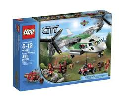 black friday 20015 242 best lego fun images on pinterest legos building toys and