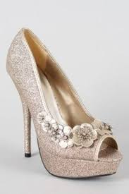 wedding shoes indonesia 90 best wedding midnight blue inspired images on