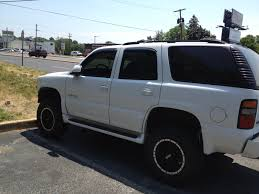 nissan clipper 2014 photo 2004 denali