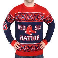 boston sox sweaters boston sox