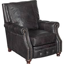 furniture lift chair best of lift chair category pride lift