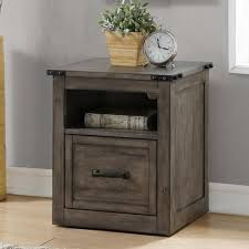 legends furniture end tables legends furniture storehouse collection zstr 6010 storehouse rolling