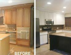 How To Refinish My Kitchen Cabinets by Resurface Kitchen Cabinets Full Size Of Kitchen Cabinets Kitchen