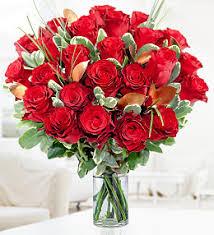 valentines flowers s day flowers at prestige flowers send roses 12 roses