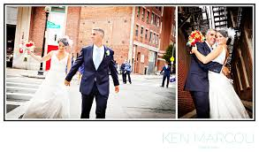 boston wedding photographers ken marcou