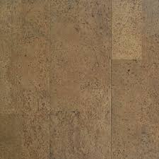 Cork Flooring Brands Find Inexpensive Cork Hardwood Flooring Online Buy Cork Hardwood